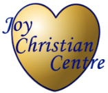 Make a donation to Joy Christian Centre